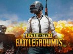 The End Of The Wait For Pubg Fans Finally In India Office In Bangalore