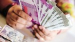 Lakh Crore Automatic Loan Several Announcements For Msmes