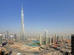 Foreign Entrepreneurs Can Start A Fully Owned Company In The Uae From Next Month