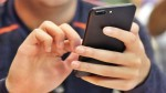 Who Rules India S Smartphone Market See The Big Players List Here