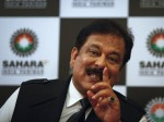 Sebi Asked Subrata Roy To Pay Rs 62 000 Crore Immediately To Avoid Jail