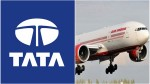 Tata Sons To Join Air India Bid Via Vistara Trying To Get Consent From Singapore Airlines Report