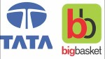 Tata Group Likely To Tie Up With E Grocer Bigbasket