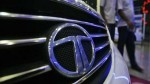 Tata Motors Stock Records 9 Months High On Bse Sensex