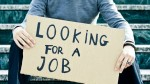 Unemployment Rising In America 8 Lakh People Applied For Aid
