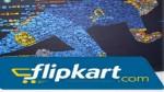 Flipkart To Raise 10 Billion Through Ipo In Us