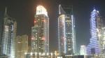 Dubai Cuts 2021 Budget Covid Hit Hard Its Economy