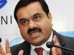 Aai Opposed To Adani Enterprises Branding In Three Airports