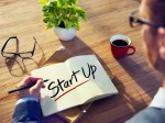 Rajan Pillai Foundation Came Up With New Scheme Calls Beta Project 25 To Promote Start Ups