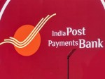 Dakpay India Post Payments Bank Launches App For Digital Payment Services