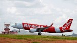 Tata Sons Has Big Plans In The Aviation Sector Increase Its Stake In Airasia India