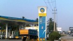 The Petroleum Minister Said That Three Companies Have Come Forward To Take Over Bpcl