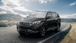 Mahindra December Offer Discounts On Vehicles Up To Rs 3 06 Lakh