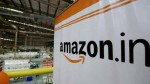 Amazon Plans To Invest 100 Millionon Apollo Pharmacy To Take On Reliance Tata Group In Pharma B