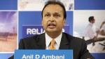 Anil Ambani Three Companies Under Suspected Bank Fraud