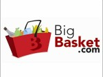 Tata Eyes To Buy 80 Of Stake In Big Basket Discussions Are Going On