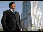 Br Shetty S Company Which Is Owned By The Uae Exchange Sells For Just 1 Dollar
