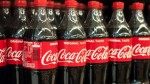 Coca Cola Will Cut 2 200 Employees Globally