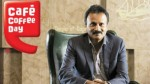 Who Is Malavika Hegde New Ceo Of Coffee Day Enterprises