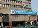 Sbi Low Interest Loan Schemes