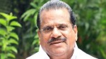 Malabar Cements Turns 6 Crore Operating Profit Says Minister Ep Jayarajan