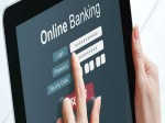 Rbi New Digital Payment Security Control Rules