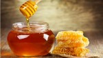 Leading Brands Including Dabur And Patanjali Are Adding Chinese Sugar In Honey