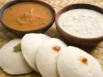 Id Fresh Foods Build World S Largest Idli Factory In Bangalore