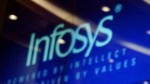 Infosys Becomes Fastest Wealth Creator Reliance The Biggest In Last 25 Years Motilal Oswal Report