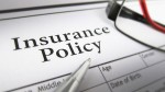 Job Loss Insurance Everything To Know