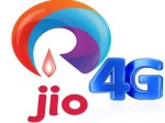 According To Trai S Latest Subscriber Data Jio S Subscriber Growth Is Slow