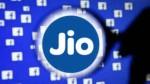 Jio Record In Kerala With Crosses 1 Crore Customer Base