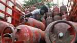 Lpg Price Hike The Central Government Has Not Clarified The Subsidy