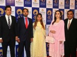 Ambani Family Is The Richest Family In Asia Mukesh Ambani Is Behind The Growth