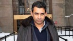 Nirav Modi S Brother Nehal Modi Charged With Committing 2 6 Million Dollar Diamond Fraud In Us