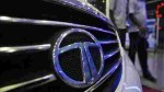 India S Automaker Tata Motors Offers Vrs To Employees