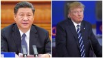 China Likely To Overtake United States As World S Biggest Economy By