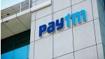 Up To Rs 500 Cashback For Booking Lpg Cylinder For The First Time Using Paytm