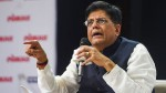 Many Opportunities For Foreign Investment From Australia In India Piyush Goel
