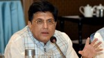 The Future Of Indian Industry Will Depend On Quality And Productivity Piyush Goel