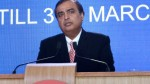 Reliance Jio Filed Compliant Against Airtel And Vodafone Idea Alleging Campaign Against Jio