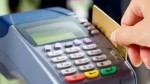 Central Bank Of India Launches Rupay Select Contactless Debit Card