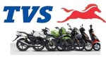 Tvs Family Decided To Restructure The Ownership