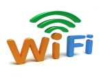 Public Wi Fi Network Across The Country Cabinet Approves Pm Vani