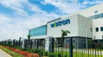 Wistron Removed Its Vice President After Plants Vandalised In Karnataka