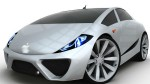 Apple Likely To Launch Its Self Driving Car In