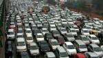 Car Sales Growth Increases Honda Sales Growth Upto 55 Percent