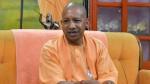 Yogi Adityanath Seeks Investement From America In Up