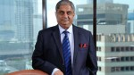Former Hdfc Bank Chief Aditya Puri Joins Strides Group