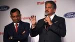 Mahindra To Sell Majority Stakes In Loss Making Ssangyong